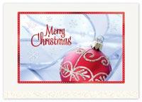 >Ornaments & Presents