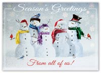 From All of Us