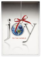 Peace & Global