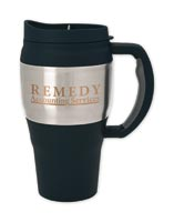 Bubba Classic Travel Mug
