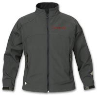 Business Clothing, Women's Cirrus H2xtreme Bonded Jacket