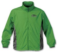 Business Clothing, Men's Micro Light Jacket