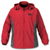 Business Clothing, Women's Micro Light Jacket