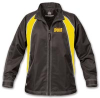 Business Clothing, Women's Blaze Athletic Twill Shell