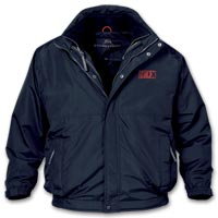 Business Clothing, Men's Stormtech 3 in 1 System Jacket
